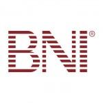 BNI-Logo_350x350