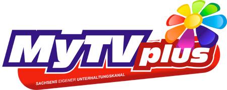 myTVPlus