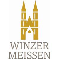 winzer-200