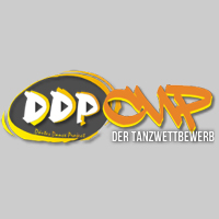 ddp-cup-200